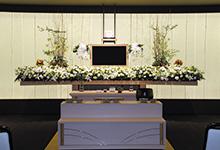 ベルモニー会館 福岡 家族葬ホール縁(ふくおか/ゆかり)
