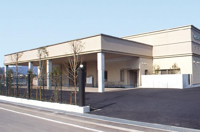 ベルモニー会館 国分寺(こくぶんじ)