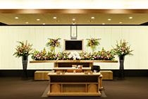 ベルモニー会館 綾川 家族葬ホール縁(あやがわ/ゆかり)